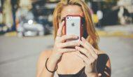 2 простых способа сделать скриншот экрана на iPhone — пошаговые действия