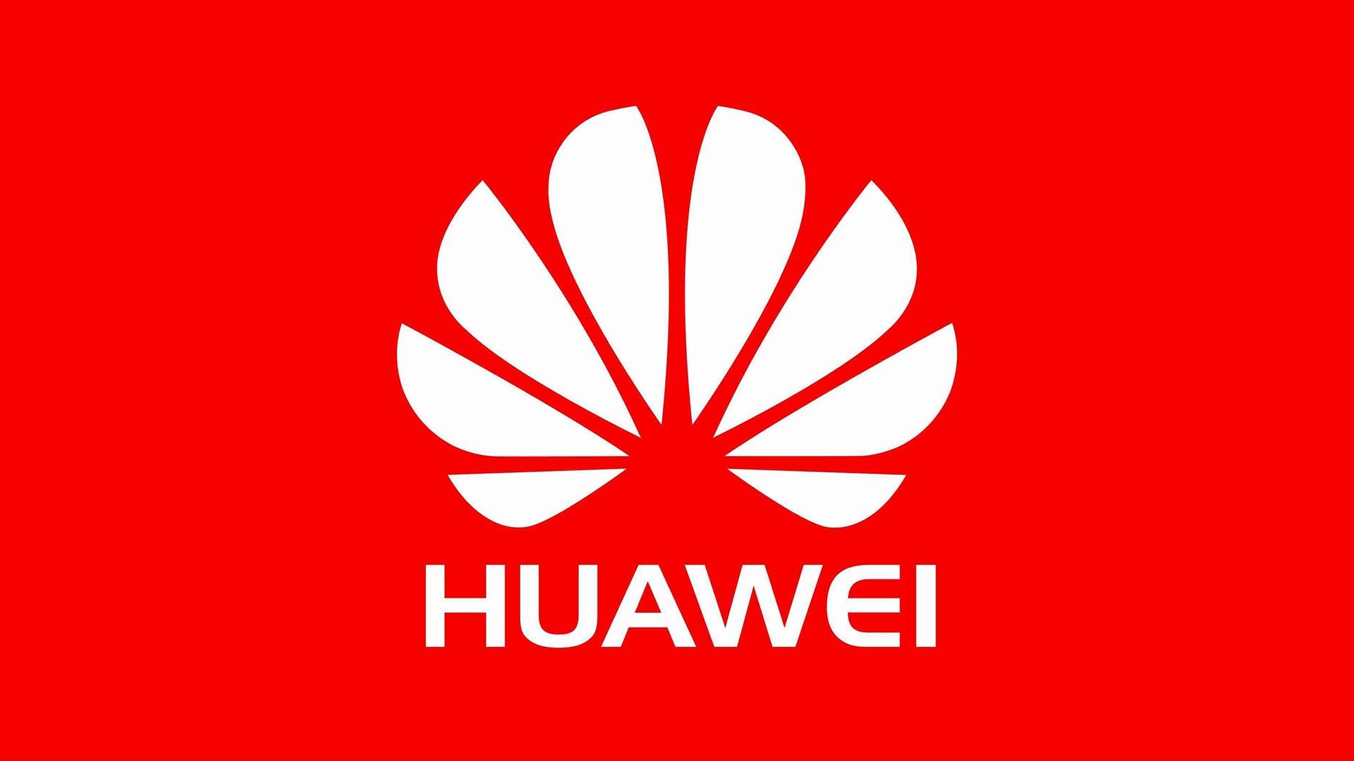 Во втором квартале 2018 г. Huawei продала больше смартфонов, чем Apple
