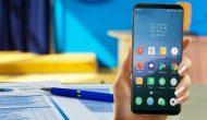 Meizu представила самые дешевые флагманы со встроенным в экран датчиком отпечатков пальцев