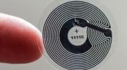 Новые iPhone XS, XS Max и XR могут сканировать NFC метки без приложения