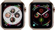 Предзаказы на Apple Watch Series 4 превысили ожидания, чего не скажешь про iPhone XS