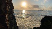 Фотограф Остин Манн показал первые фотографии, снятые на iPhone XS