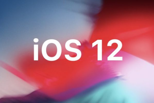 10 основных преимуществ iPhone X