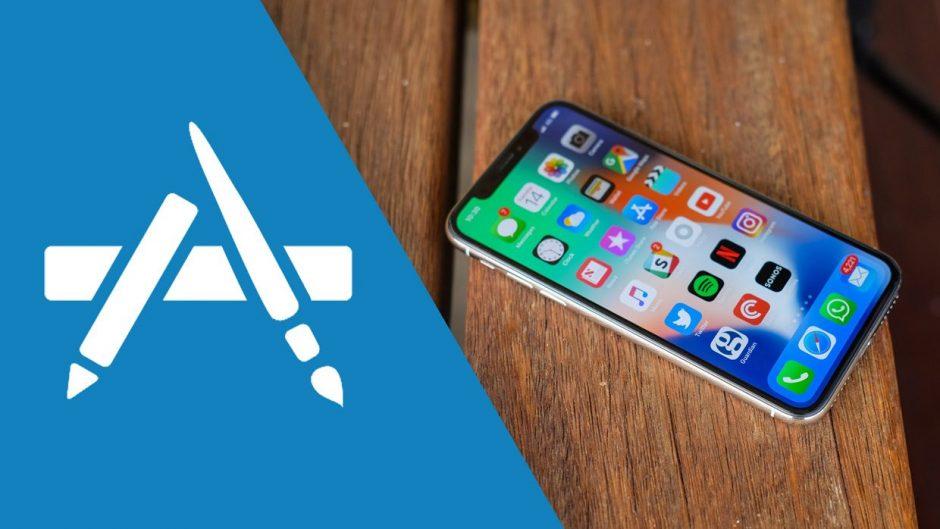 Apple назвала «Лучших 2018 года». Лучшие приложения, игры, музыка, телешоу, фильмы и многое другое