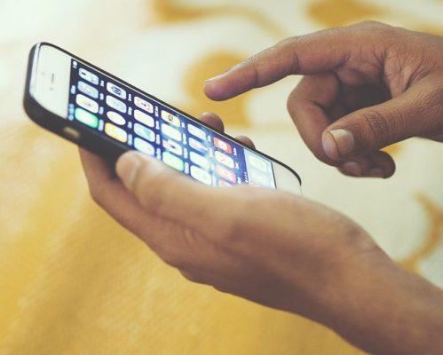 5 способов освободить место на iOS