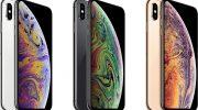 Мин Чи Куо говорит, что «худшее» скоро закончится в связи с замедлением продаж iPhone