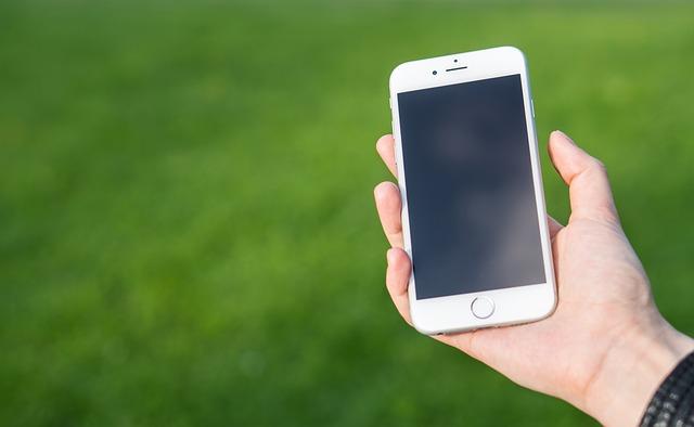 Что делать, если айфон не видит симкарту