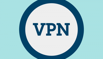 ТОП-5 VPN для iOS
