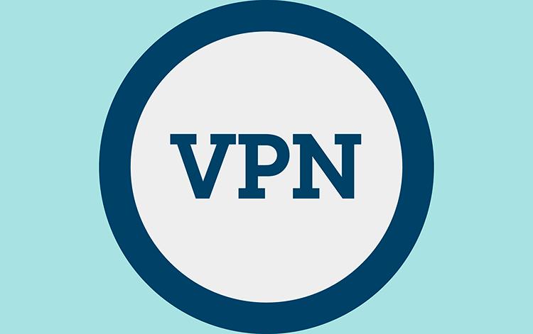 Если будет решение суда, то VPN будут блокировать