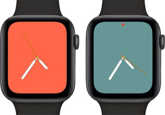 Apple выпустила пятую бета-версию watchOS 5.1 для разработчиков