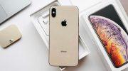 Обзор iPhone XS: самый маленький iPhone 2018 года