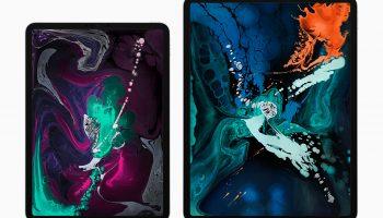 Apple рассказала о пяти причинах, почему iPad Pro может стать вашим следующим компьютером
