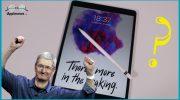 Что Apple покажет на презентации 30 октября? [видео]