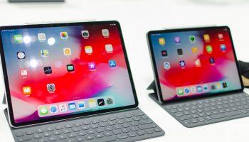 Apple, по слухам, добавит поддержку USB-мыши в iPad Pro