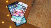 Apple прекращает подписку iOS 12.0.1 после выпуска iOS 12.1