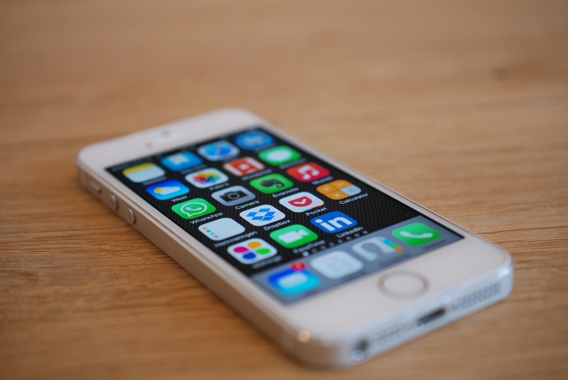 Стоит ли покупать iPhone 5s в конце 2018 года?