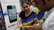 Apple может начать производство iPhone XS и XR в Индии уже в следующем году