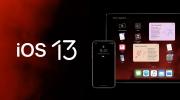 Выход iOS 13 обещает небольшую революцию не только в мире гаджетов Apple