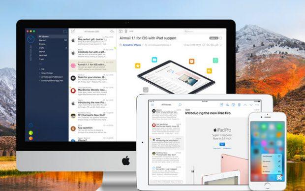 10 полезных приложений для iPhone, которые лучше стандартных