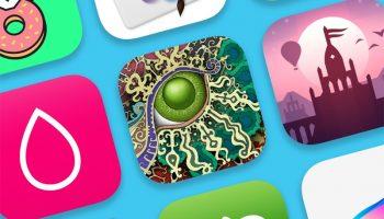 14 игр для iOS содержат вирус