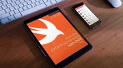 Лучшие книги для разработки программного обеспечения iPhone