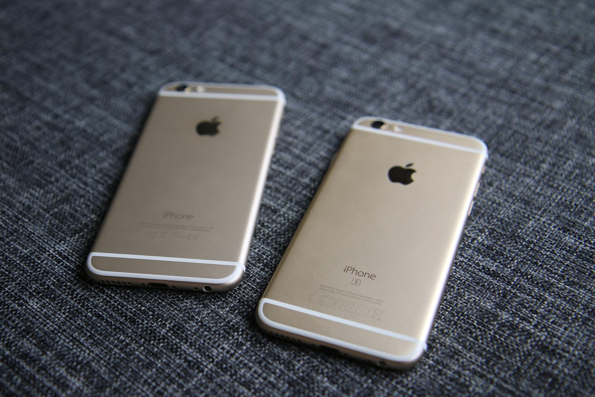 Стоит ли покупать iPhone 6s в конце 2018 года