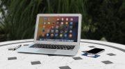 Топ 5 полезных утилит для Mac OS