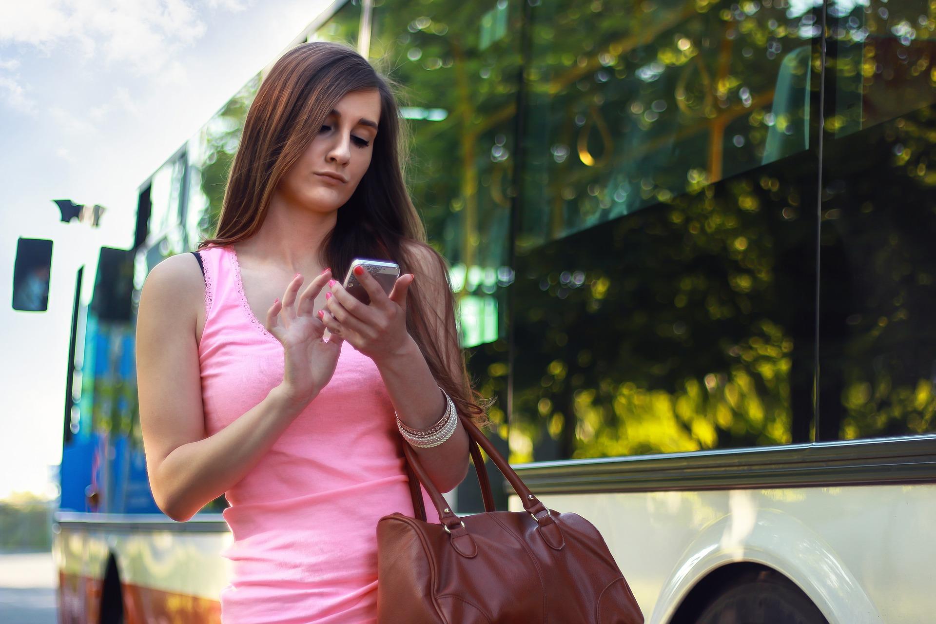 Что делать, если iPhone перестал ловить сигнал сети