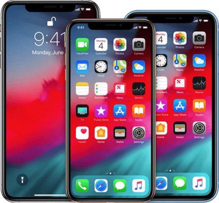 """Мин Чи Куо говорит, что """"худшее"""" скоро закончится в связи с замедлением продаж iPhone"""