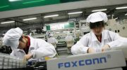 Foxconn начнет производство iPhone X в Индии в июле