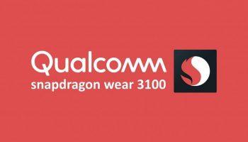 Умные часы Louis Vuitton теперь оснащены чипсетом Snapdragon Wear 3100