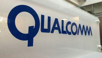 Аpple запросила у Qualcomm $1 млрд., чтобы стать основным покупателем модемов для iPhone