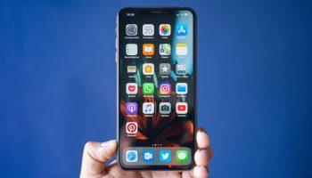 9 полезных приложений для новенького iPhone XS