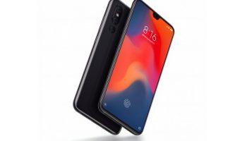Xiaomi Mi 9: характеристики и ценник нового флагмана