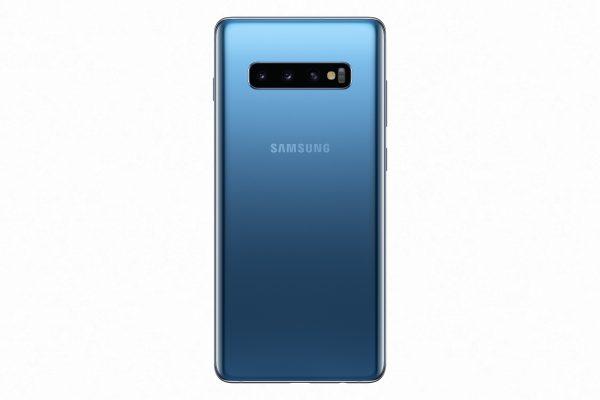 Сравнение Samsung Galaxy S10 против iPhone: Samsung дает нам так много причин для перехода