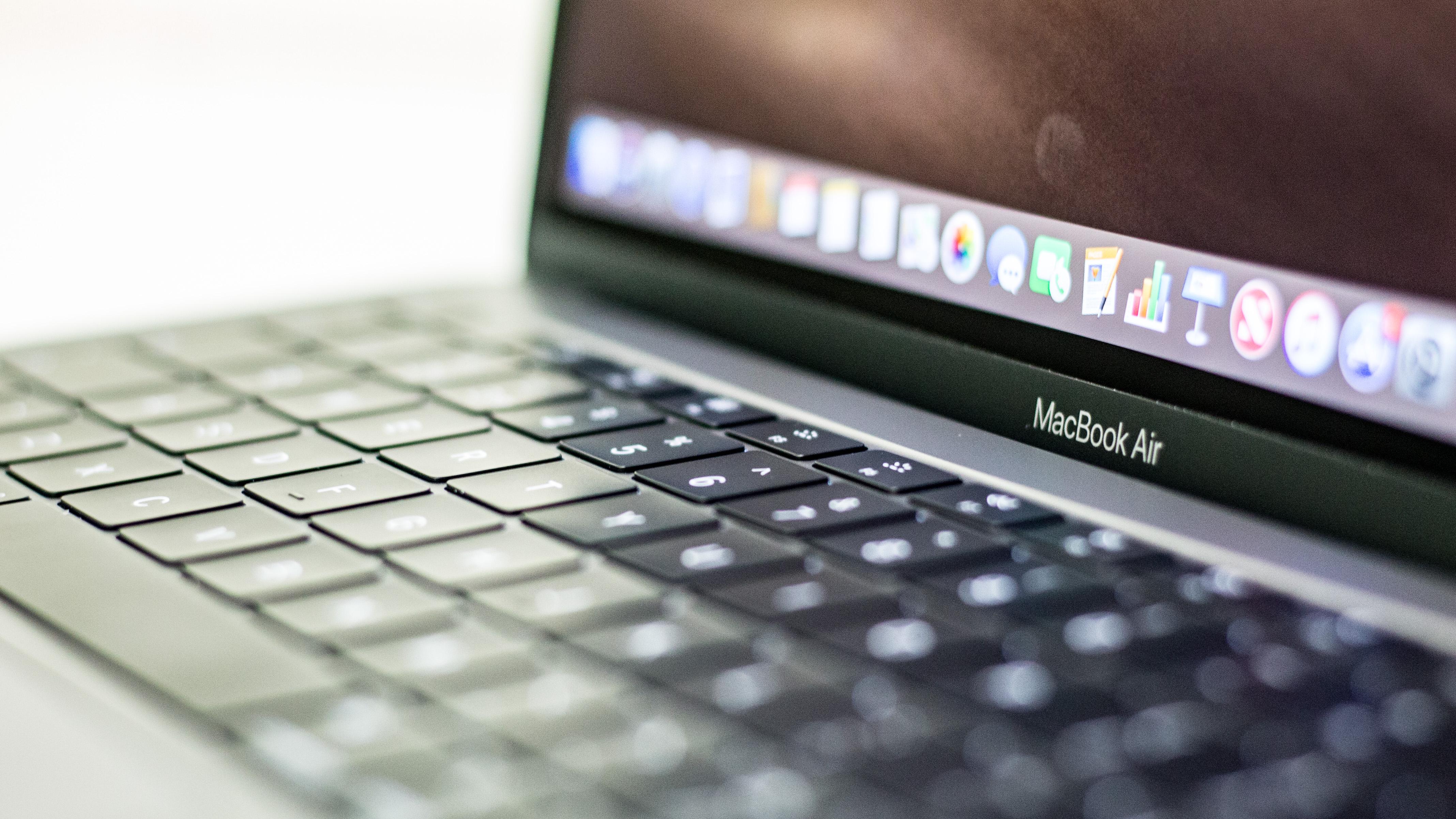 Apple расширяет поставки восстановленных MacBook Air 2018, Mac Mini в США и Канаду
