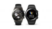 Google представит бюджетный смартфон Pixel, смарт-часы Pixel Watch и новую камеру Nest в 2019г.