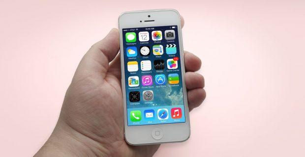 Что лучше - iPhone 5 или 5s? Сравнение