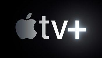 Apple тратит 6 миллиардов долларов на оригинальный контент для Apple TV +