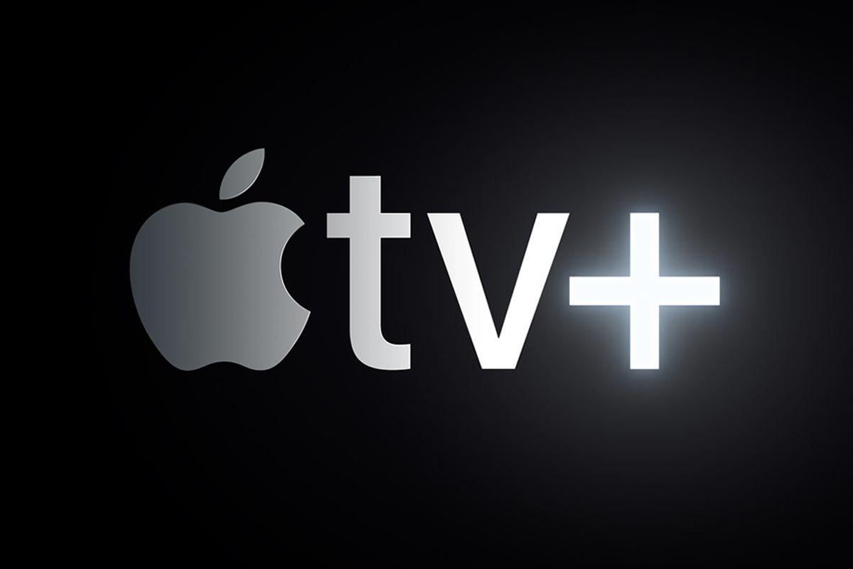 Apple introduces apple tv plus - Как пользоваться Apple TV+. Полное руководство