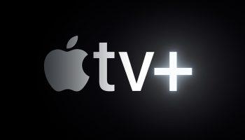 Apple выбрала неправильное название для своего нового сервиса