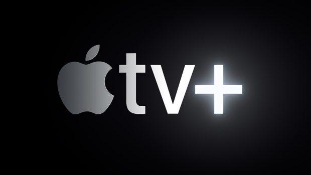 Apple поделилась полным видео мартовского события «It's show time» на YouTube