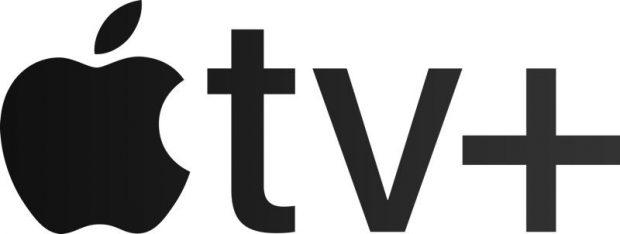 appletvplus 1 800x302 620x234 - Как пользоваться Apple TV+. Полное руководство