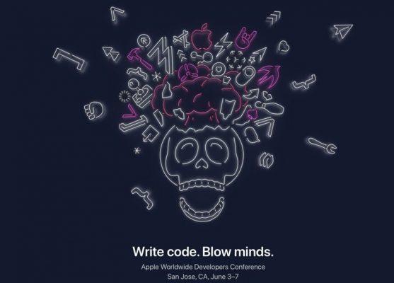 Apple объявляет о запуске WWDC 2019 3 июня в Сан-Хосе, открыта регистрация для разработчиков