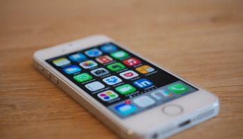 Что лучше — iPhone 5 или 5s? Сравнение
