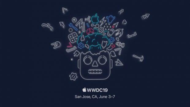Фил Шиллер обсуждает WWDC 2019 в подкасте