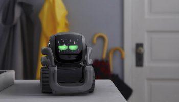Компания робототехники Anki закрывается