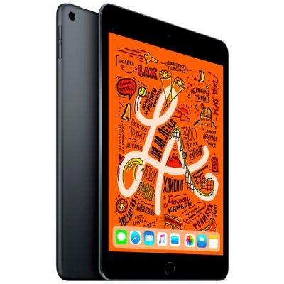 30043357b 400x400 - iPad mini 2019: обзор, цена и характеристики
