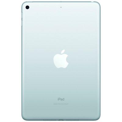 30043358b2 400x400 - iPad mini 2019: обзор, цена и характеристики