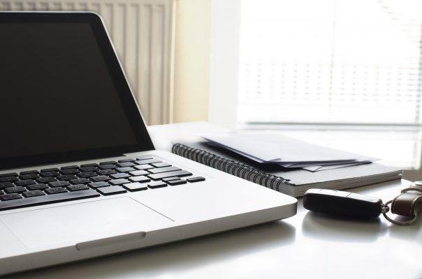 Поставки Mac снизились в первом квартале 2019 года на фоне мирового сокращения продаж ПК